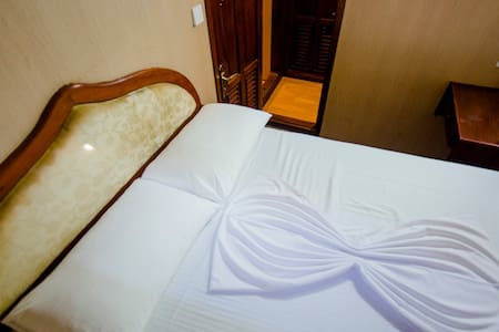STAY MADIVARU - Your holiday boat in Maldives
