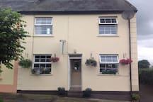 Hillview B&B Silvermines, Nenagh, Tipperary