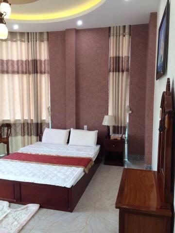Do Mi No Hotel