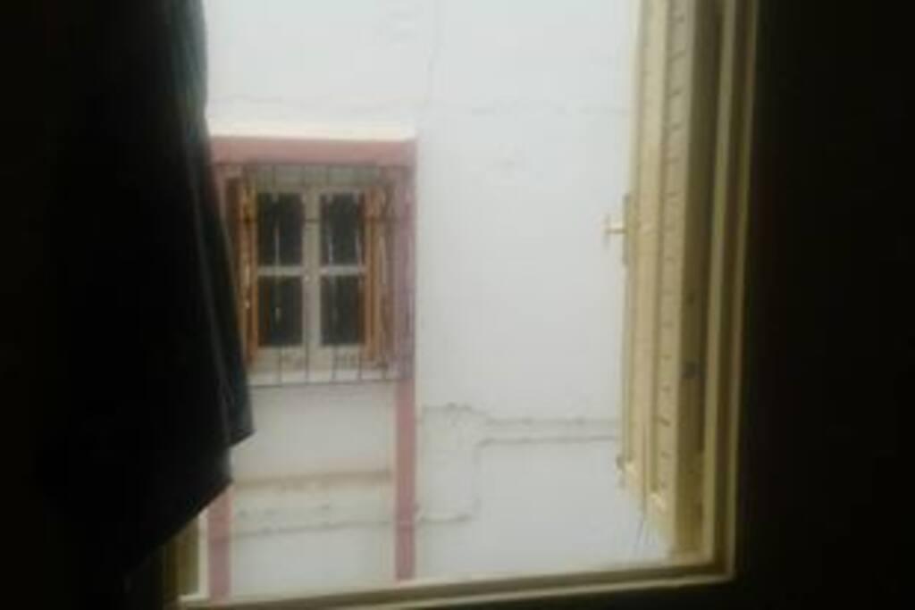 Logement sociale 105 agadir maisons louer agadir for Agadir maison a louer