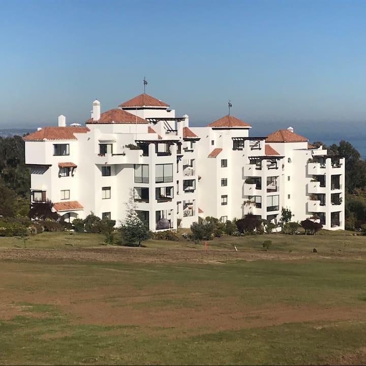 Marbella Country Club, Maitencillo, Puchuncavi 41