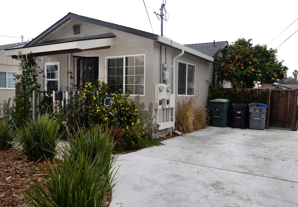 Rooms For Rent In Scv