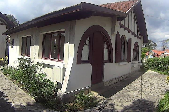 Maison Andernos à 300m de la plage du Betey