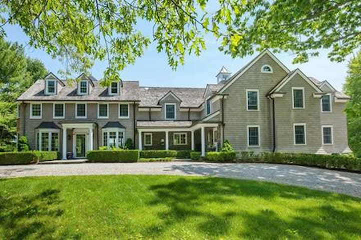 North Salem 2018 (with Photos): Top 20 Places to Stay in North Salem on