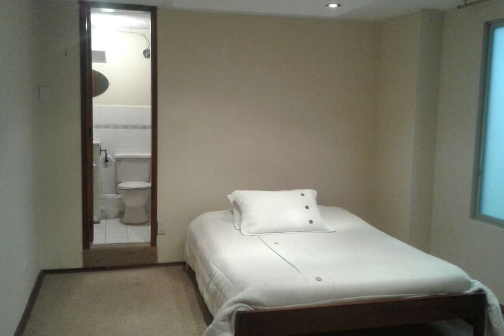 Rooms For Rent Salida Co