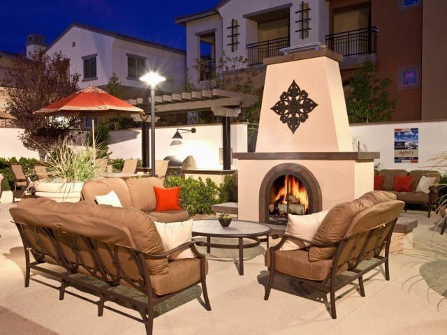 Luxury 2 bed/2 ba Northwest Providence Area - Las Vegas - Flat