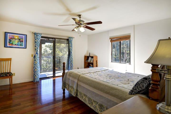 Canyon Estate Joy! - Salinas - House