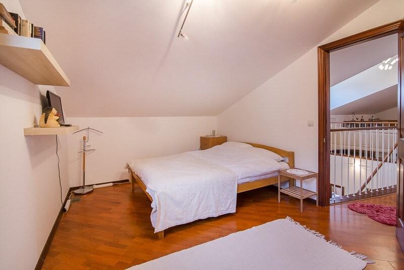 Turčin 2017: Die 20 Besten Lofts In Turčin   Airbnb, Gespanschaft Varaždin,  Kroatien