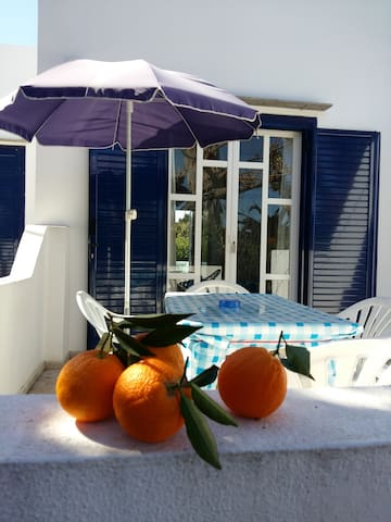 Ingrid Bungalows - Special last minute offer !