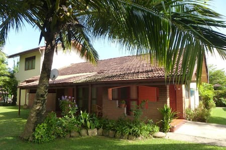 Spacious, Pleasant Holiday Home in Panadura
