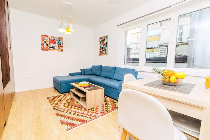 Https Www Airbnb Com Rooms  Preview