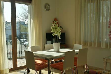 Appartamento al mare e Bellaria - Bellaria  - 아파트
