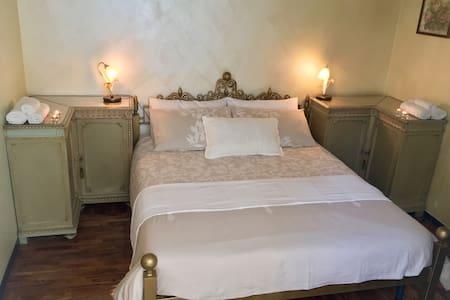 B&B Palazzo Giorgi - Martina Franca - Bed & Breakfast