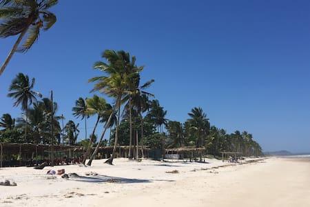 Lindo apartamento em ilheus  Bahia