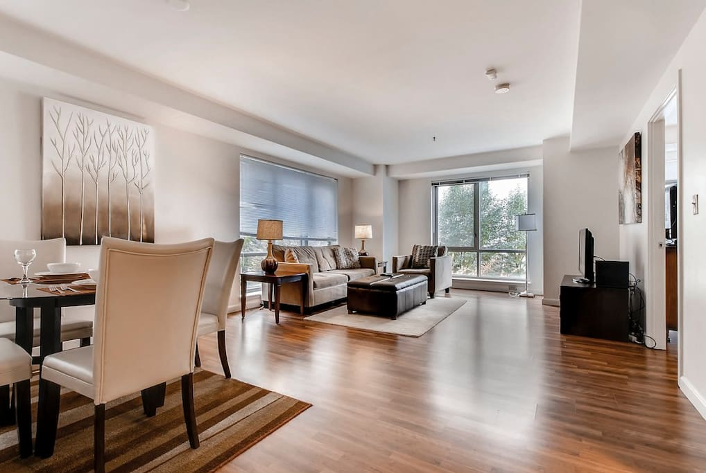 Apartments For Rent In Boston Fenway