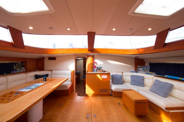 Sy LCNV piggyann - ลังกาวี - เรือ