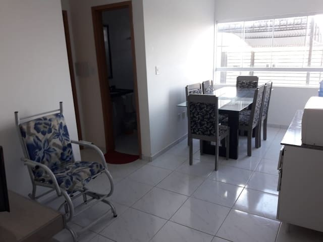 Apartamento em Bodocongó , Campina Grande PB!!