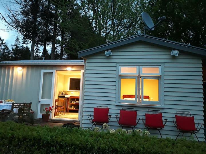 Kintail Cottage