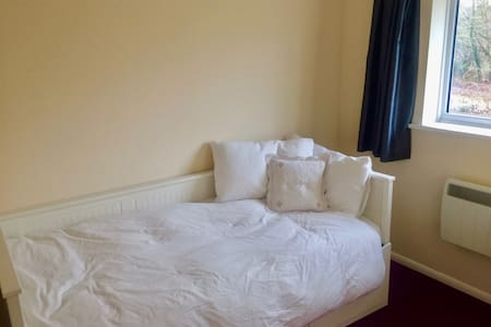 Cosy Single in Cherry Hinton - 劍橋 - 公寓