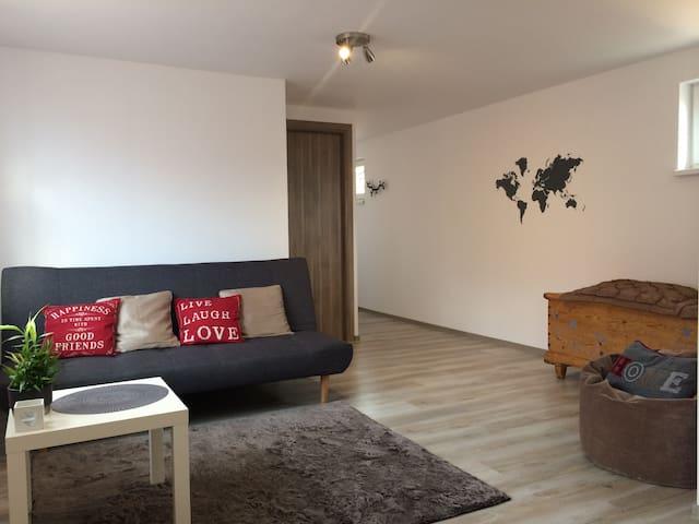 Silver Home