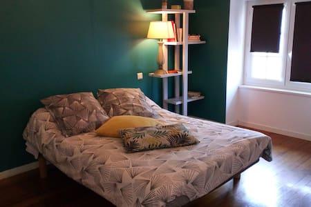 Espelette:  appartement
