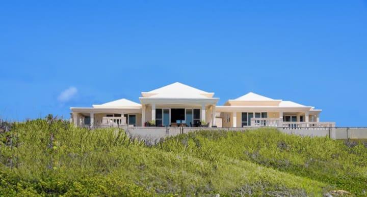 Villa Kai -Private Ocean Getaway & Infinity Pool !