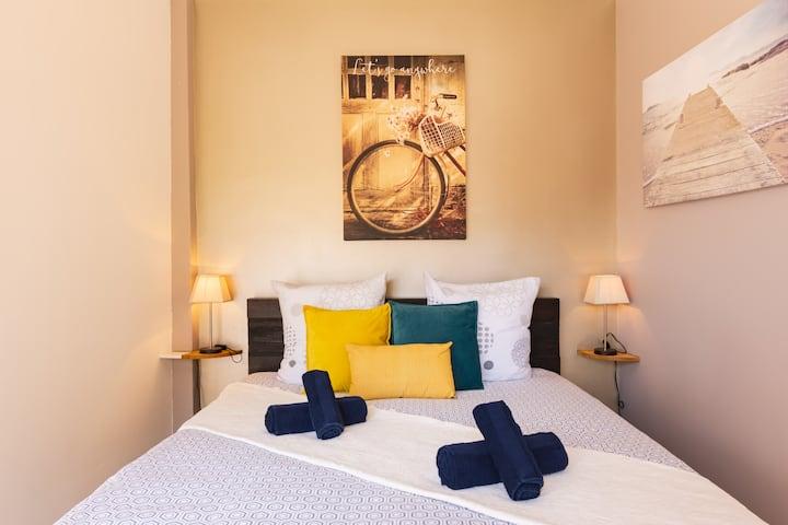 Appartement de charme, spacieux, ★Moustiers #5