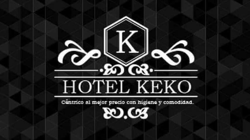 Hotel Keko