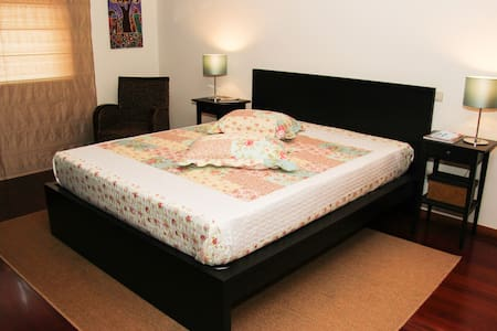 Room for rent in Braga