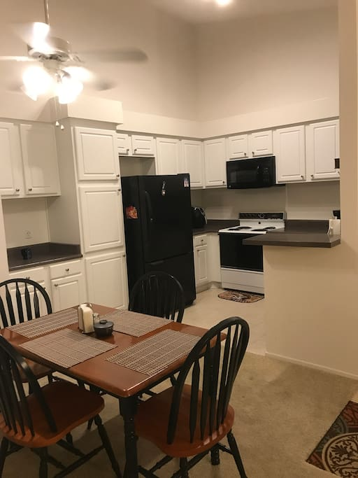 Rooms For Rent In Placentia