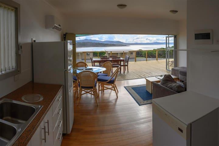 White Sands Estate Ocean View Villa 21