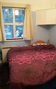Lovely English Flat : 1 single bedroom - Iver