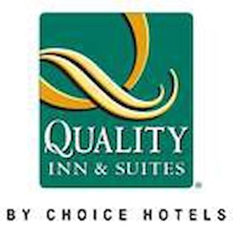 Quality Inn Murfreesboro TN, USA