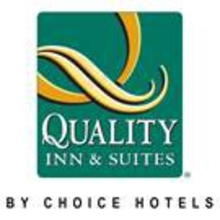 Quality Inn Murfreesboro TN, USA