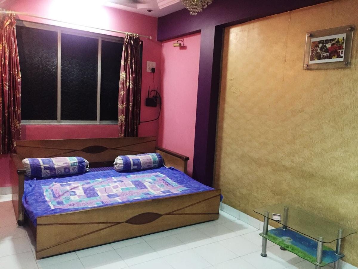 dadar west top 20 dadar west vacation rentals vacation homes u0026 condo rentals airbnb dadar west maharashtra india