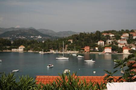 Apartment Barbara - Dubrovnik