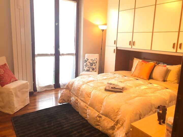 Spritz House,  a 15 minuti da Malpensa