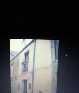 Casa Enna Centro Storico - Enna