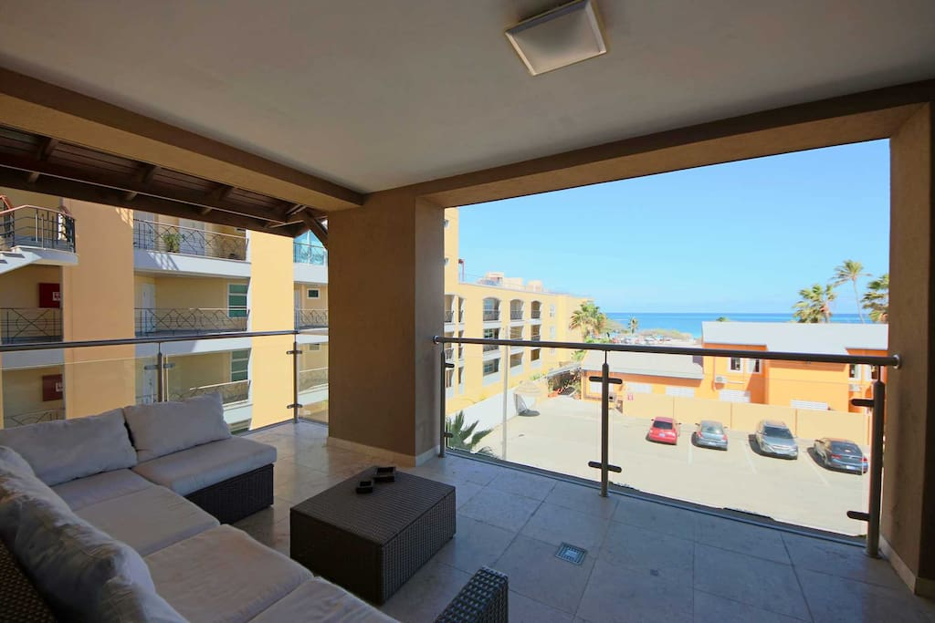 Welcome to your Oasis Delight vacation rental condo!