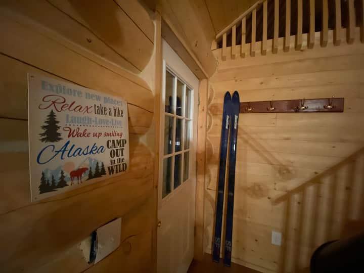All Seasons Lodge & Adventures