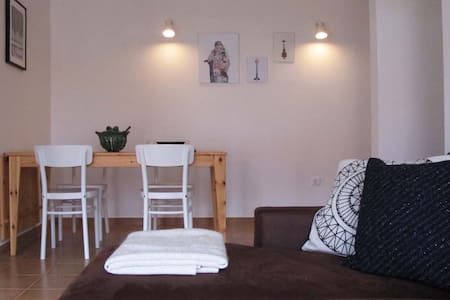 Stacy Apartment | Peniche Historic Centre - Peniche