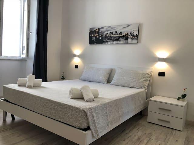 Casale Pratoterra 2