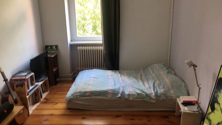 lovely room  in Neukölln