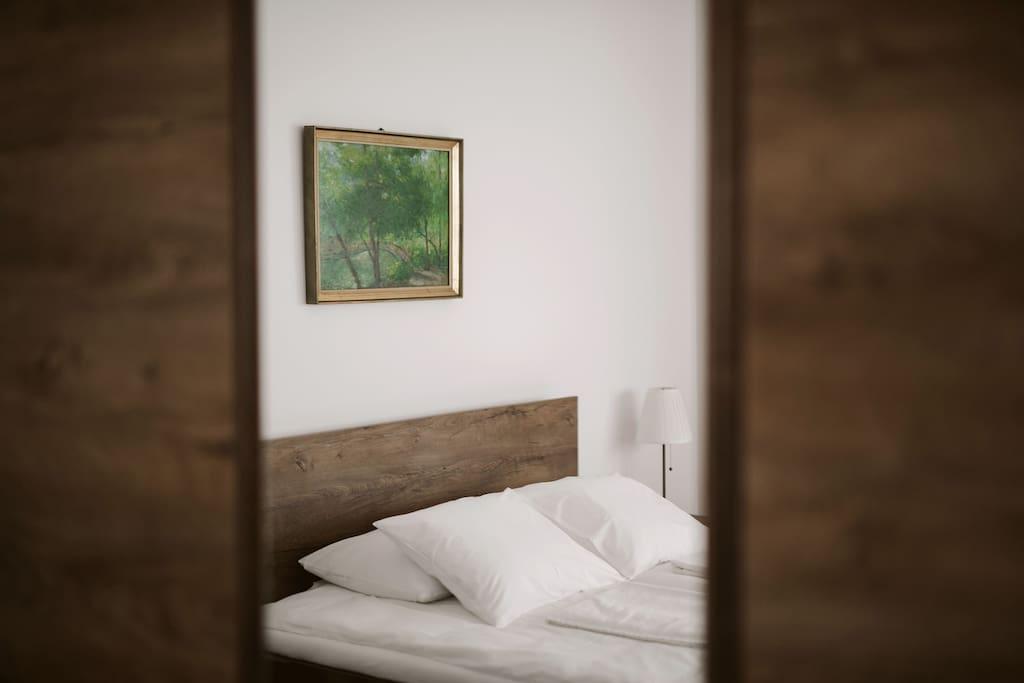 Room1/Szoba1
