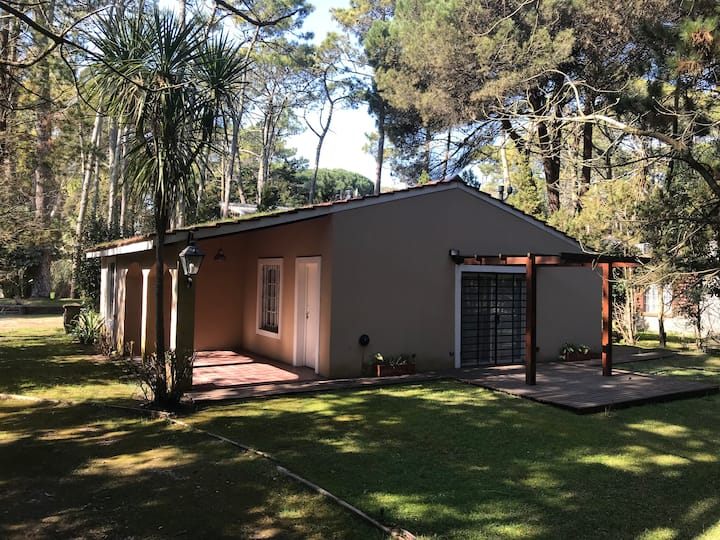 Cariló Holiday Rentals Homes Buenos Aires Province Argentina Airbnb