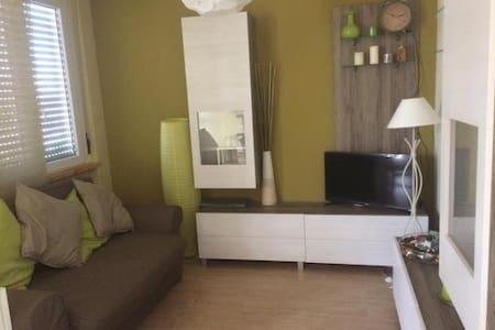 L'attico di Lea - Montesilvano - Lägenhet