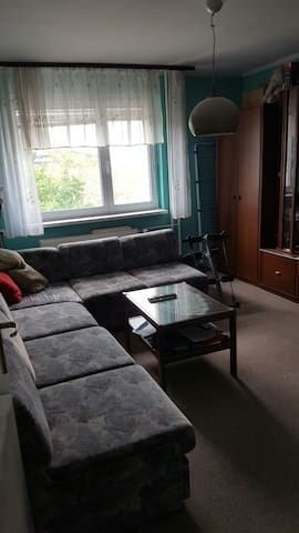 Strict city center - Celje - Apartment
