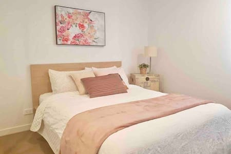 Comfort and Convenience in Chadstone