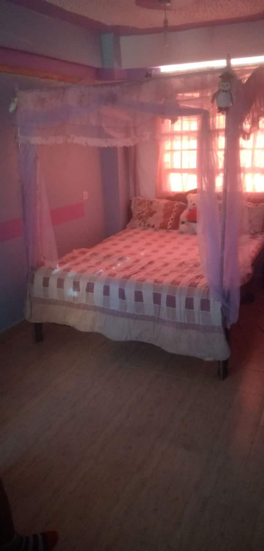 Cozy room 3mins off Gretsa Campus Garissa road
