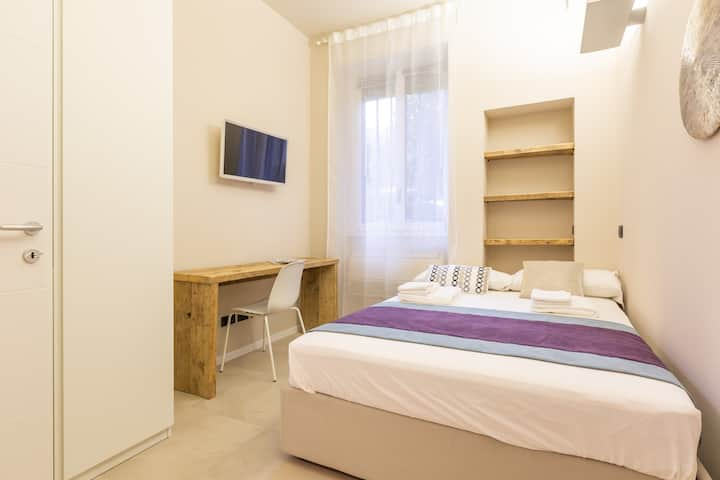 Splendida by Casa da Suite -ROOM 5-